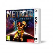 Metroid: Samus Returns 3 DS