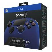 Nacon Revolution Pro Ovládač (Blue) PS4