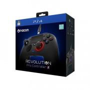 Nacon Revolution Pro 2, Ovládač  (čierny)