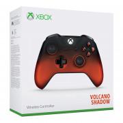 Xbox One bezdrôtový Ovládač (Volcano Shadow)