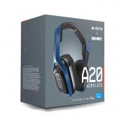 ASTRO A20 Wireless Headset - PS4 - COD Multi