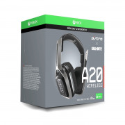ASTRO A20 Wireless Headset - Xbox One-bezdrôtové slúchadlo - COD