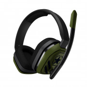 Astro A10 Headset (Call of Duty Edition) Multi