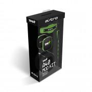 Astro A40 TR Mod Kit (zelený) Multi