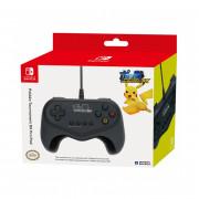 Pokkén Tournament DX Pro Pad for Nintendo Switch Switch