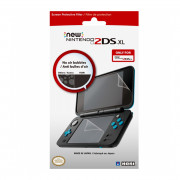 New 2DS XL Protective Screen Filter