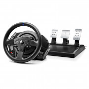 Thrustmaster T300 RS GT Edition PC/PS3/PS4 volant