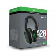 ASTRO A20 Wireless Headset - bezdrôtové slúchadlo Xbox One