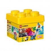 LEGO Tvorivé kocky (10692)