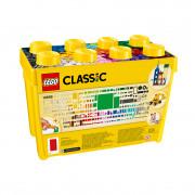 LEGO Classic  Veľký kreatívny box  (10698)