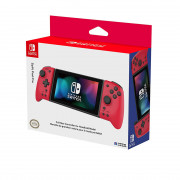 HORI Nintendo Switch Split Pad Pro Red (NSW-300U)