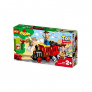 LEGO DUPLO Vláčik z Toy Story (10894)
