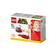 LEGO Mario Ohnivý Mario – oblečok (71370)