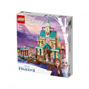 LEGO Disney Princess Kráľovstvo Arendelle (41167)