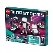LEGO MINDSTORMS Robotí vynálezca (51515)