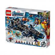 LEGO Super Heroes Helicarrier Avengerov (76153)