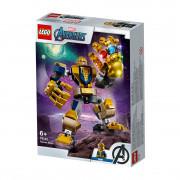 LEGO Super Heroes Thanosov robot (76141)
