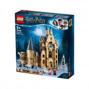 LEGO Harry Potter Rokfortská hodinová veža (75948)