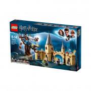 LEGO Harry Potter  Rokfortská Zúrivá vŕba (75953)