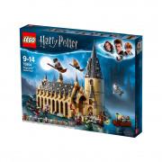 LEGO Harry Potter Rokfortská aula (75954)