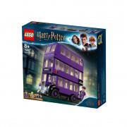 LEGO Harry Potter Rytiersky autobus (75957)