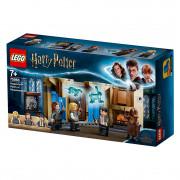 LEGO Harry Potter Roxfort Rokfortská núdzová miestnosť (75966)