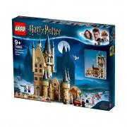 LEGO Harry Potter Astronomická veža na Rokforte (75969)