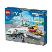 LEGO City Osobné lietadlo (60262)