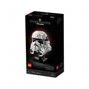LEGO Star Wars Helma stormtroopera (75276)
