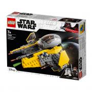 LEGO Star Wars Anakinova jediská stíhačka (75281)