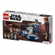 LEGO Star Wars Armored Assault Tank (AAT) (75283)