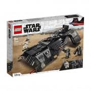LEGO Star Wars Prepravná loď rytierov z Renu (75284)