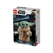 LEGO Star Wars Dieťa (75318)