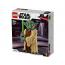 LEGO Star Wars Yoda (75255) thumbnail