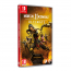 Mortal Kombat 11: Ultimate Edition thumbnail