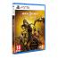 Mortal Kombat 11: Ultimate Edition PS5