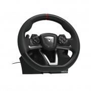 Hori Racing Wheel Overdrive volant (AB04-001U)