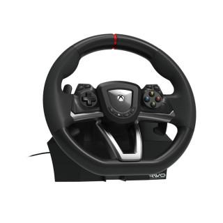 Hori Racing Wheel Overdrive volant (AB04-001U) Xbox