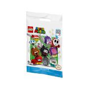 LEGO Super Mario Akčné kocky – 2. séria (71386)
