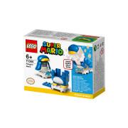 LEGO Super Mario Tučniak Mario – oblečok (71384)