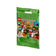 LEGO 21. séria (71029)
