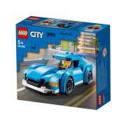 LEGO City Great Vehicles Športiak(60285)