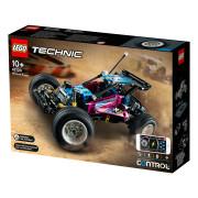 LEGO Technic Terénna bugina (42124)