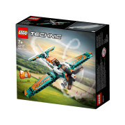 LEGO Technic Pretekárske lietadlo (42117)