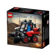 LEGO Technic Kompaktný nakladač (42116)