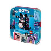 LEGO DOTS Krabička tajomstiev (41924)