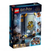 LEGO Harry Potter Čarovné momenty z Rokfortu: Hodina čarovania (76385)