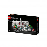 LEGO Architecture Trafalgarské námestie (21045)
