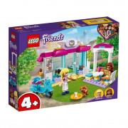 LEGO Friends Pekáreň v mestečku Heartlake (41440)