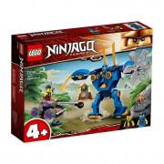 LEGO Ninjago Jayov elektrorobot (71740)